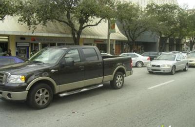 Houston's Restaurants Inc - Miami, FL
