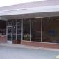 Khuu Dentistry - Mountain View, CA