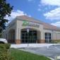 Regions Bank - Orlando, FL