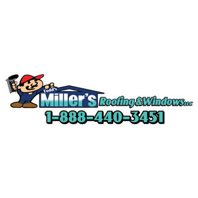 Logo Services Products Snow Belts Box Gutters Siding Insulated Dry Roof System Brickpointing Foam Roofs Soffits Shingles Downspouts Metal