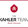 The Kahler Team - Keller Williams Realty Black Hills