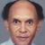 Dr. Thomas T Mack, DDS
