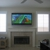 Home Theater San Diego