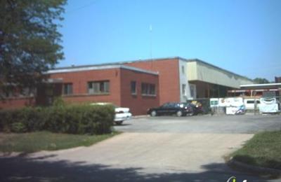 ABC Supply - Omaha, NE