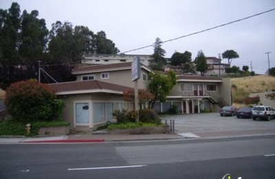 Lavender Health Center - Belmont, CA
