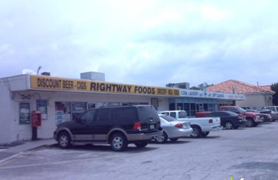Tyrone Restaurant 7815 38th Ave N Saint Petersburg Fl 33710 Ypcom