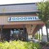 Goodwill - Redwood Empire
