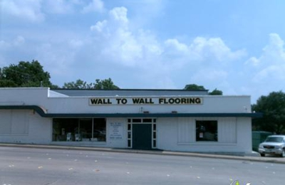 Photos (1). Wall To Wall Flooring ...