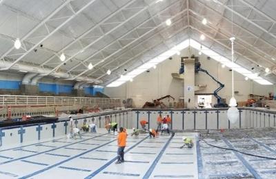 Cedar Mill Construction Company LLC - Tualatin, OR