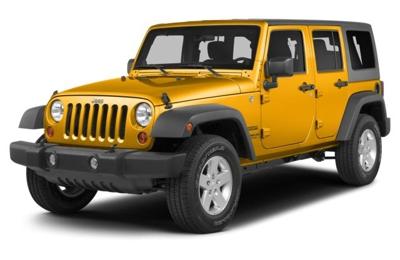 lithia chrysler jeep of reno 3223 mill st, reno, nv 89502 - yp