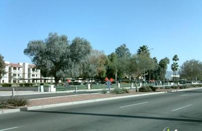 Complete Merchant Service - Phoenix, AZ