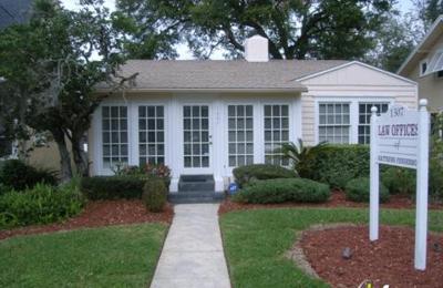 Law Offices Of Mathew Fenderson - Orlando, FL