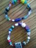 All new handmade jewelry ����