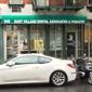 East Village Podiatry - New York, NY