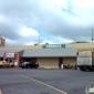 Wells Fargo ATM - Portland, OR