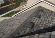 Spartan Roof Construction - Kingwood, TX
