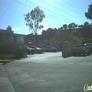 BrightView Landscape - San Diego, CA