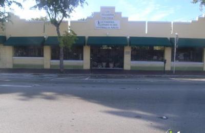 Los Pinarenos Fruteria - Miami, FL