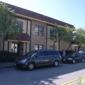 Corbett Paralegal Services - San Leandro, CA