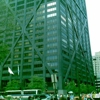 Washington Square Health