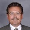 Craig Le Vesseur - Ameriprise Financial Services, Inc.