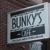 Bunky's Cafe
