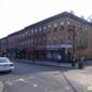 M Poggi & Co - Brooklyn, NY