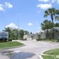 Gramkow Funeral Home & Crematory - Sanford, FL