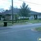 Donna Wagoner Stumpe - Clearwater, FL