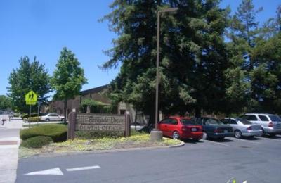 Fong Steven C DDS Inc - Fremont, CA