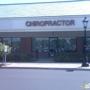 Oakville Health & Rehab Center