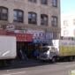Wellmans Pharmacy Inc. - San Francisco, CA