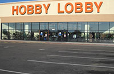 Hobby Lobby 3001 Hart Rd, Pueblo, CO 81008 - YP com