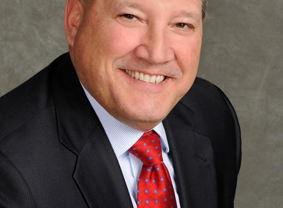 Edward Jones - Financial Advisor: Bob Schachner - Libertyville, IL