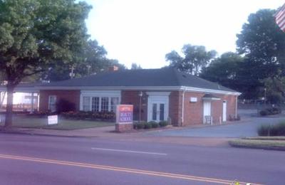 St Louis Community Credit Union 4435 Chippewa St Saint Louis Mo