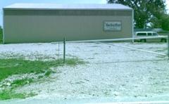 Ridge Road Motors