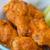 Hush Puppy's Chicken Wings