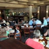 California Dreaming Restaurant And Bar
