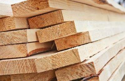 Burt's Lumber & Building Supply - Perry, NY