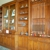 Tunkel Design Custom Cabinetry