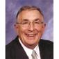 Lonnie Bristol - State Farm Insurance Agent - Mankato, MN