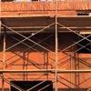 EFD Masonry Restoration