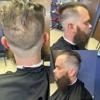 God First Barber & Beauty Salon