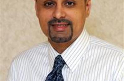 Dr. Hasan A Zia, MD - Washington, DC