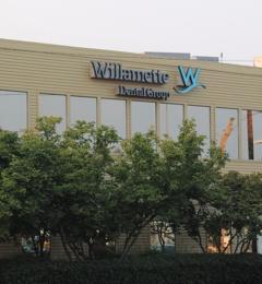 Willamette Dental Group - Albany, OR