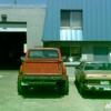 Lee's Truck & Auto Repair Inc