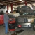 King Daddy Auto Fleet Repair
