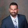 Raymond Chiropractic, LLC