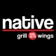 Native Grill & Wings