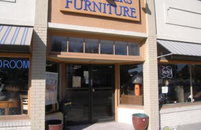 Brother Furniture Warehouse   Castro Valley, CA